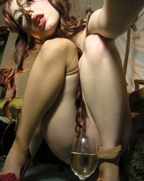 erotika-raznoe-erotika